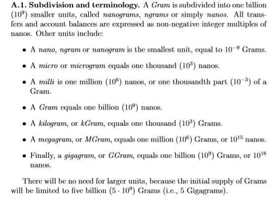 image1 36 - Почему криптовалюта Дурова стала одним из самых обсуждаемых проектов 2018 года