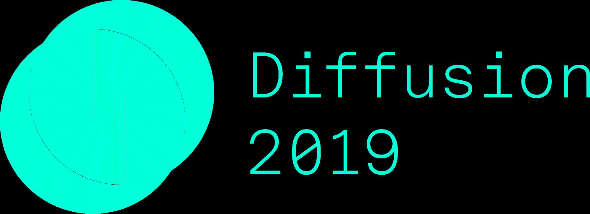 Diffusion 2019 — разработчики Fetch.AI, Cosmos, IOTA и Ocean Protocol возглавят хакатон в Берлине