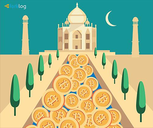 СМИ: в Индии подготовлен законопроект о полном запрете криптовалют | ForkLog
