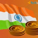 Верховный суд Индии частично выслушал аргументы по делу о запрете операций с криптовалютами