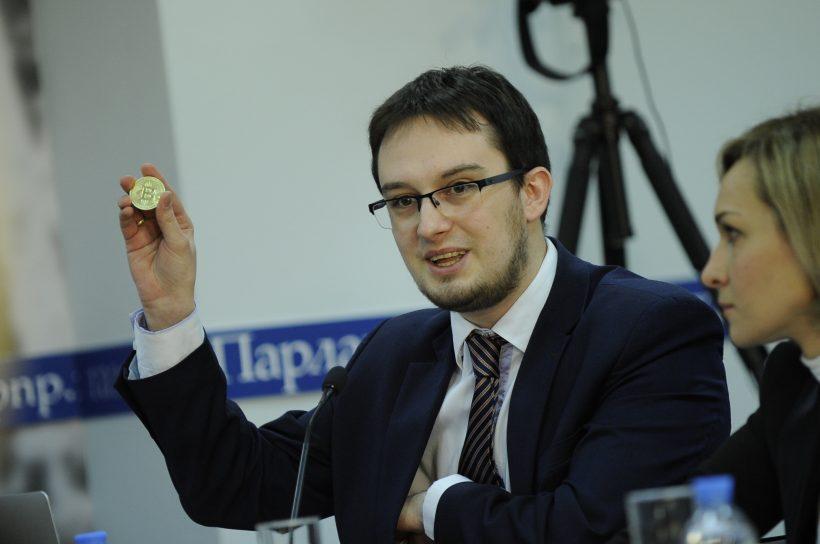 Эксперт: никто не захочет проводить ICO в РФ после принятия законопроекта о криптовалютах