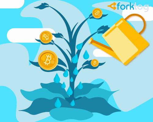 Блокчейн-стартап CoinMetrics привлек $6 млн от Coinbase, Fidelity и других известных компаний