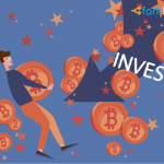 Хедж-фонд Arrington XRP поддержал блокчейн-стартап Totle