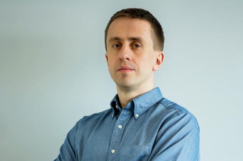 Саша Иванов, Waves: российский законопроект о криптовалютах нуждается в значительной доработке