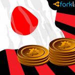 Binance ограничит доступ к бирже для пользователей из Японии