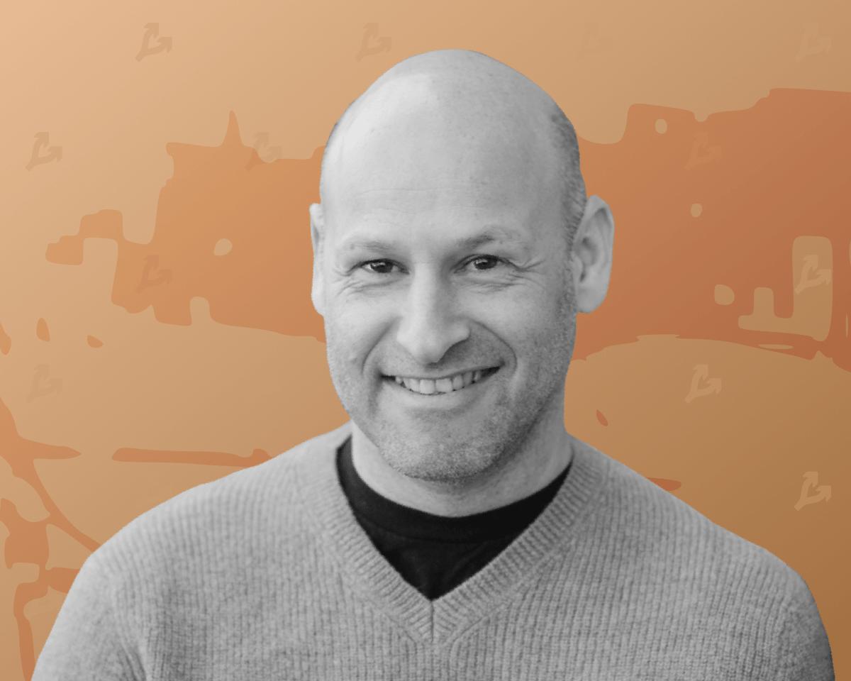 Джозеф Любин: Ethereum будет на порядок больше биткоина