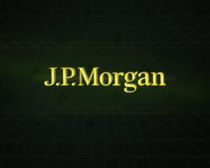 Аналитики JPMorgan назвали чрезмерным рост альткоинов в августе