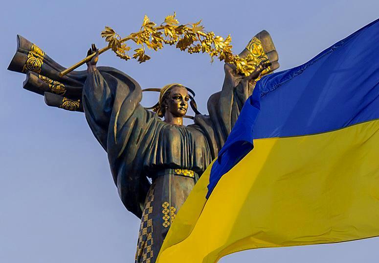 Украинцы получат быстрый и бесплатный доступ к земельному кадастру на блокчейне