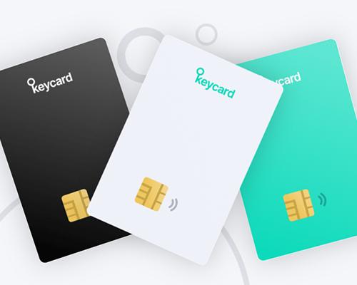 Ethereum-стартап Status представил бесконтактный аппаратный кошелек