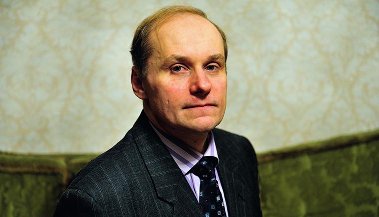 Профессор Дмитрий Кочергин: не следует отказывать виртуальным валютам в способности развиваться