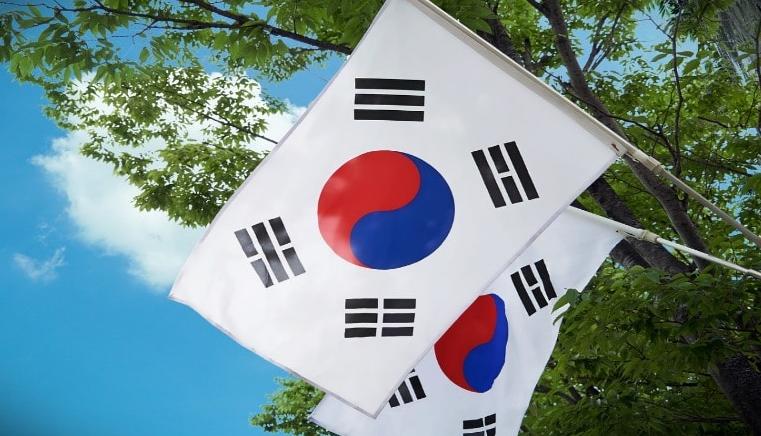 СМИ: в Южной Корее могут отменить запрет на проведение ICO