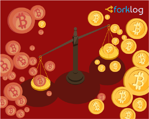 Coinbase выплатит почти $1 млн жертвам рухнувшей биткоин-биржи Cryptsy