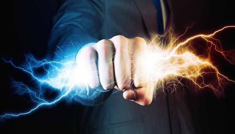 Десять лучших кошельков для сети Lightning Network