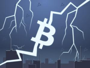 Ритейлер миллиардера Салинаса Плиего добавит поддержку Lightning Network