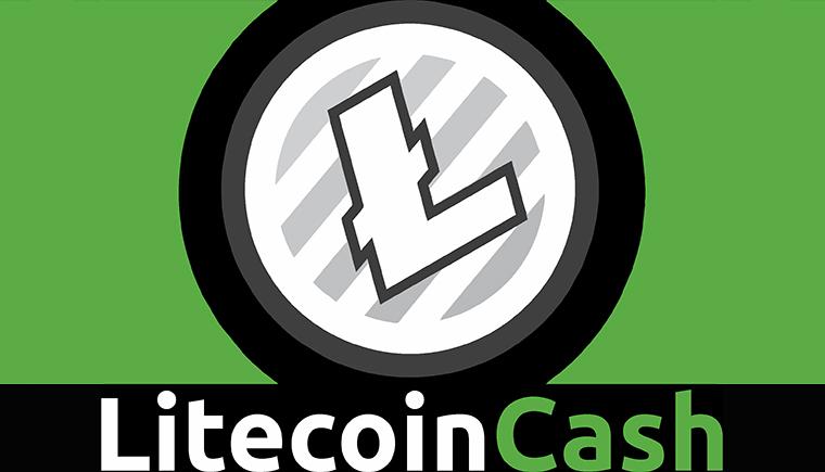 Litecoin Cash – что необходимо знать о предстоящем хардфорке «цифрового серебра»