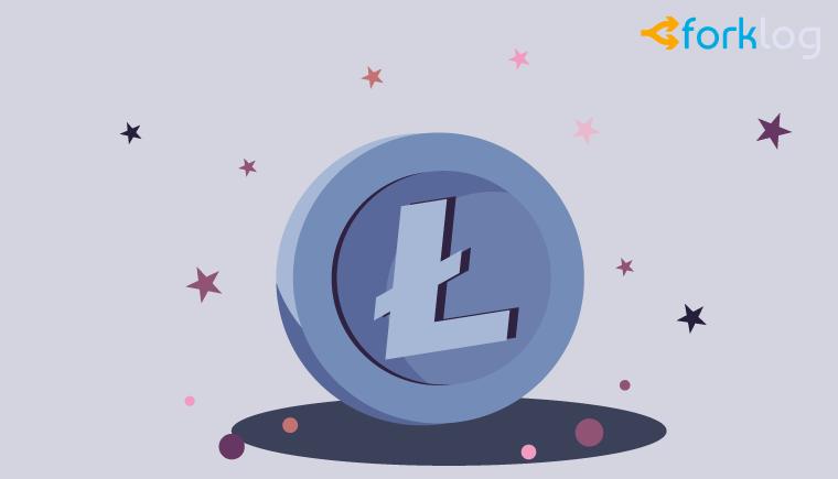 Чарли Ли рассказал о попытках искусственного давления на курс Litecoin и развенчал некоторые мифы о монете