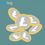 Криптовалютный процессинг LitePal получил «зеленый свет» от австралийского регулятора