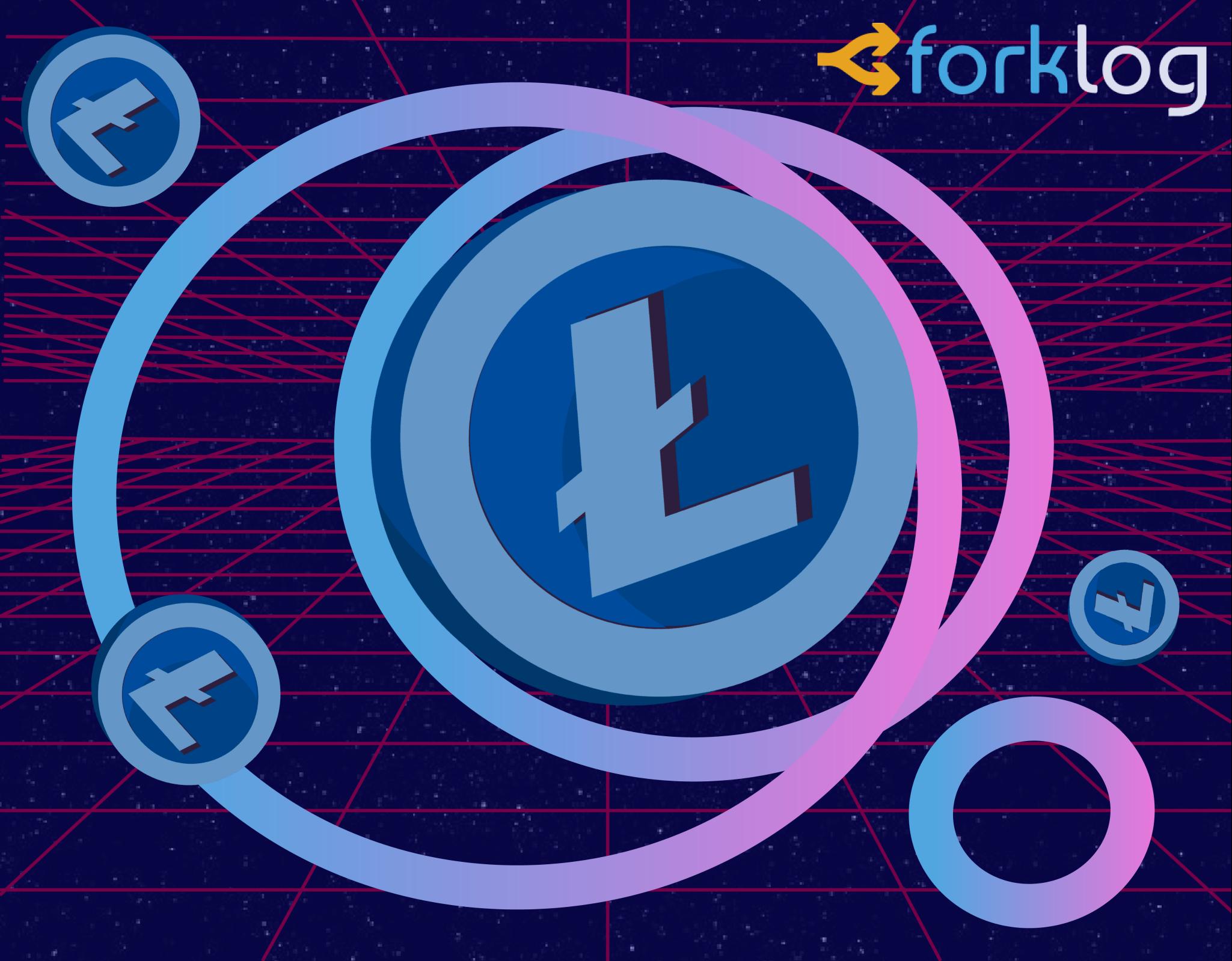 Конкурент LocalBitcoin запустил торговлю Litecoin