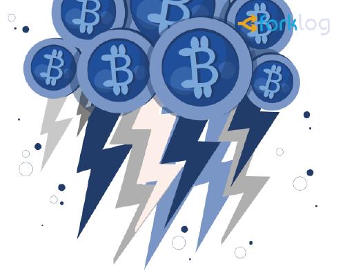 Blockstream сделает возможными Lightning-платежи между космическими спутниками