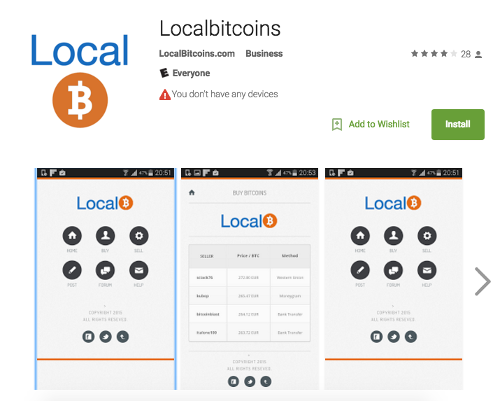 localbtc-fraud