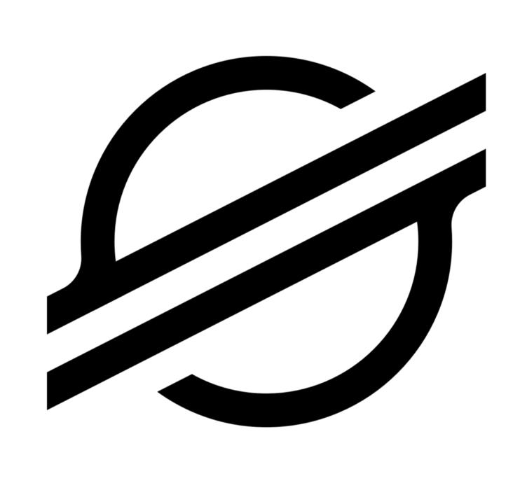 Криптовалюта Stellar представила новый логотип