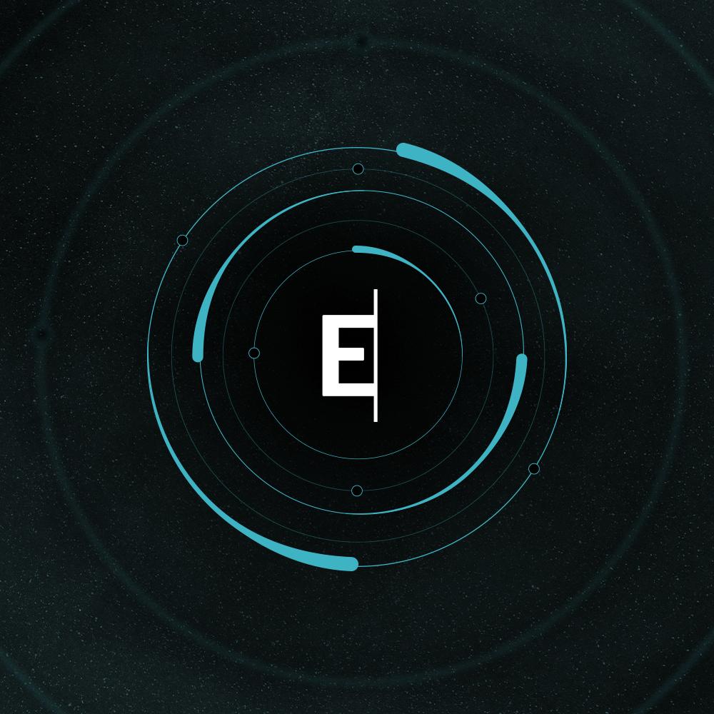Eligma: блокчейн-проект, в котором ИИ найдет лучшие товары за вас