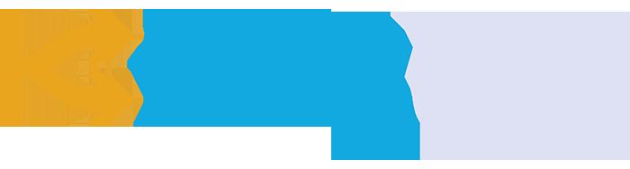 ForkLog - Интернет-журнал о биткоине, криптовалютах и децентрализации