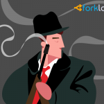 Город засыпает: как в криптовалютной индустрии образовались «мафиозные семьи»