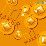 MakerDAO рассмотрит увеличение лимита выпуска DAI до $120 млн