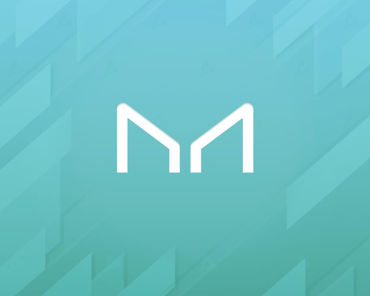 Что такое MakerDAO?