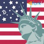 Кандидат в президенты США разъяснил свою позицию по криптовалютам