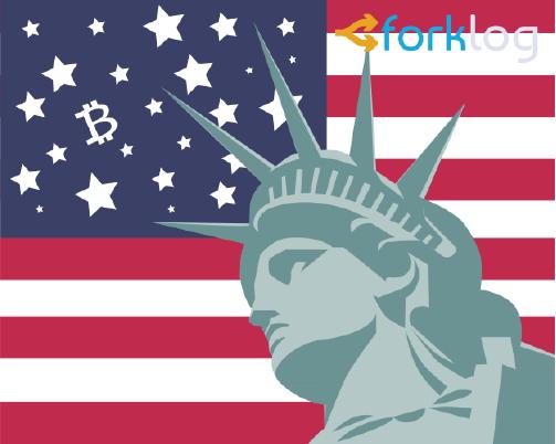 В I квартале компании в США потратили $42 млн на лоббирование интересов в области криптовалют и финтеха