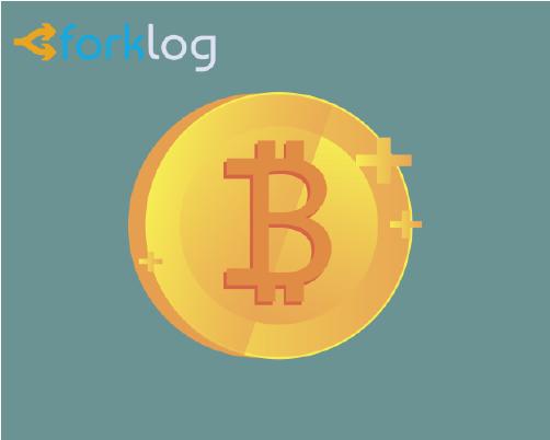 Криптоплатформа Coinbase приобрела стартап Cipher Browser