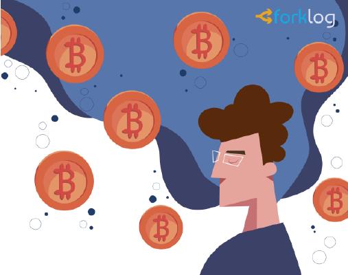 Huobi анонсировала запуск новой криптовалютной платформы