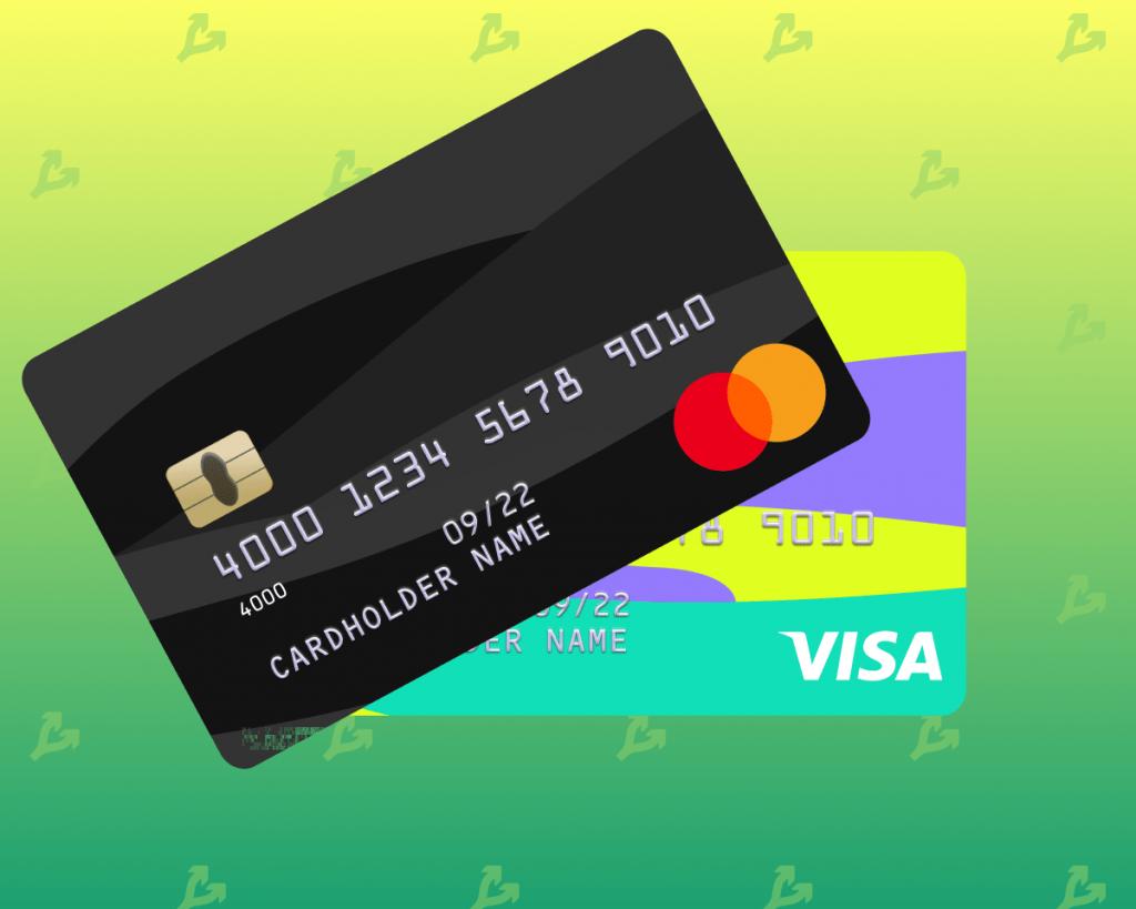 Huobi упростила покупку криптовалют с помощью карт Visa и Mastercard