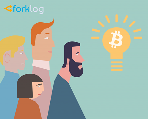 Huobi и 500 Startups займутся поддержкой перспективных блокчейн-проектов