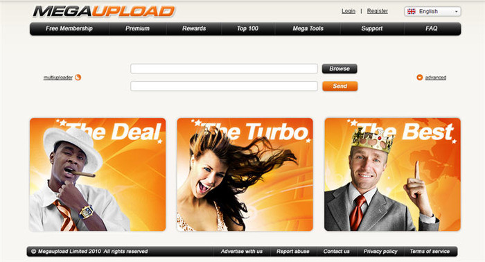 megaupload-close-1