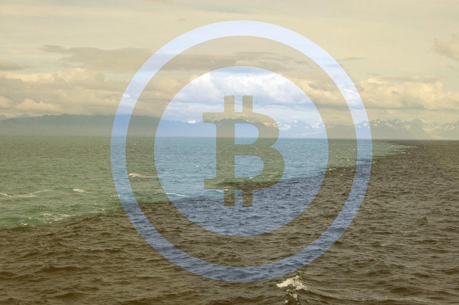 gyft bitcoin)