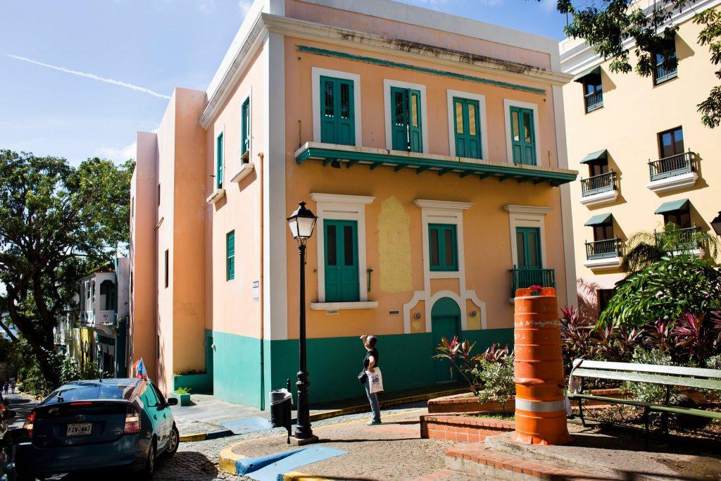 В погоне за мечтой: как в Пуэрто-Рико строится настоящая «криптоутопия»