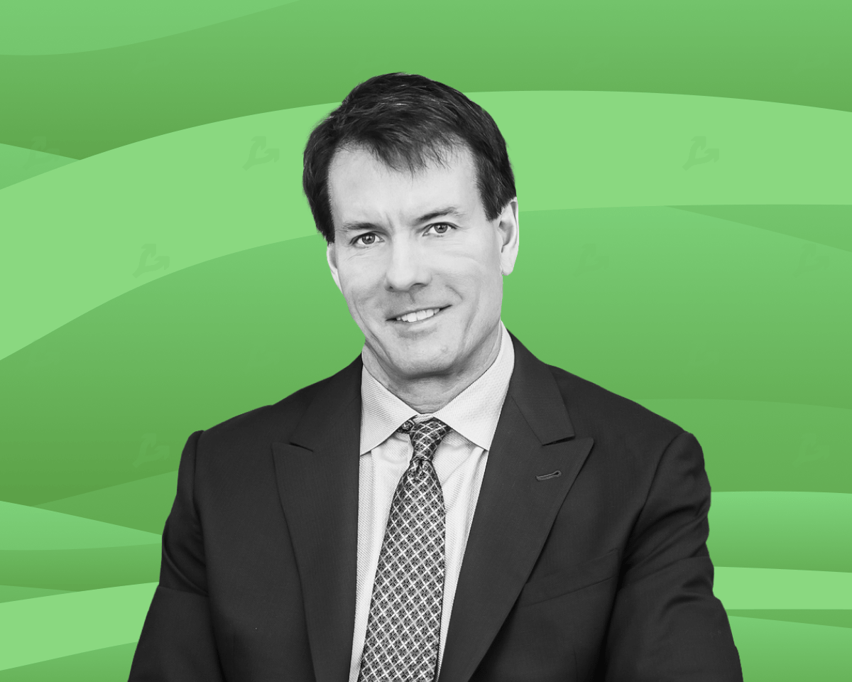 CEO MicroStrategy: «биткоин-трейдеров всегда ждет разочарование из-за волатильности»