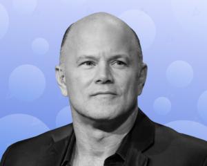 Майк Новограц назвал биткоин «следующим интернетом»