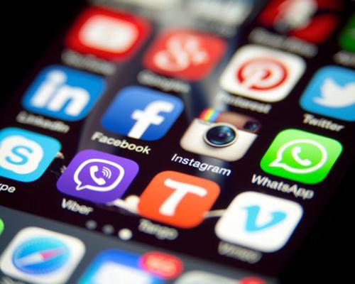 Конец анонимности. В России вступили в силу новые правила идентификации пользователей мессенджеров