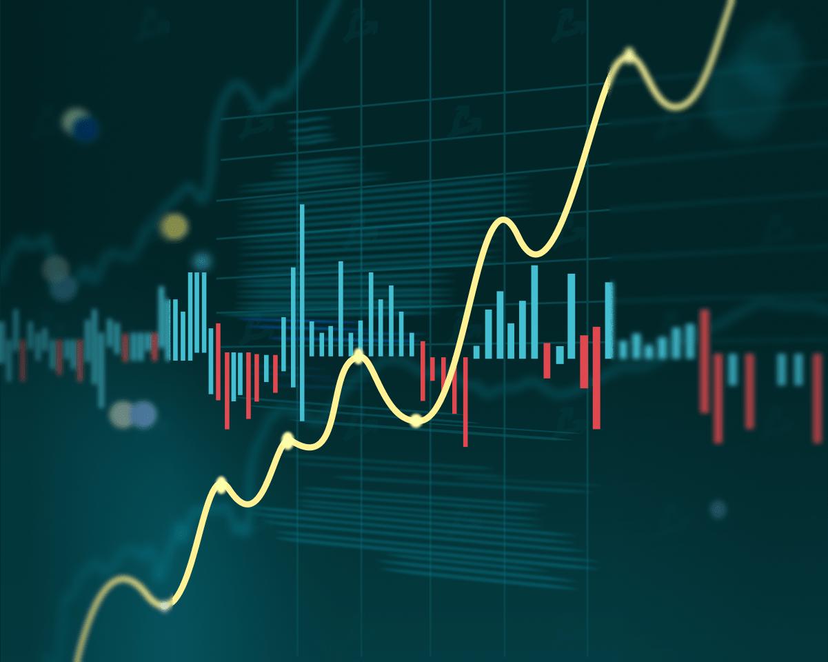 Рыночная доля криптодеривативной биржи FTX выросла с 9% до 16%