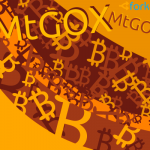 Fortress предложила кредиторам Mt. Gox по $5000 за каждый биткоин