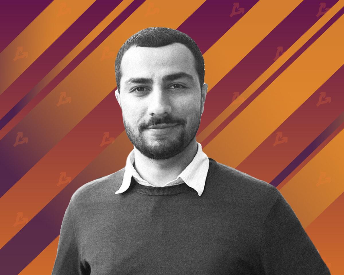 CEO Blockstack: биткоин станет фундаментом Web 3.0 и цифрового общества будущего