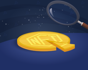 Миллиардер Стив Коэн поддержал NFT-стартап Recur в раунде на $50 млн