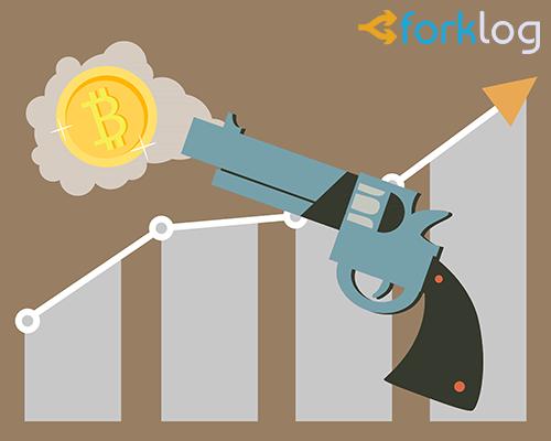 Digital Currency Group инвестировала в дружественный к биткоину Silvergate Bank