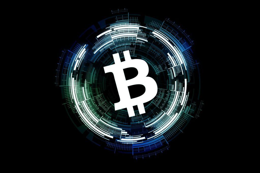 В сети биткоина состоялся хардфорк Bitcoin Private (обновлено)