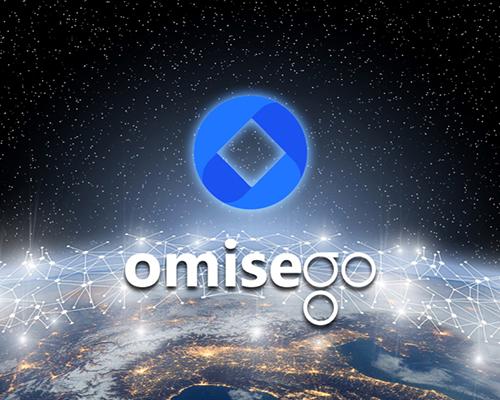Основатель OmiseGo опровергнул слухи о продаже проекта крупнейшей частной компании Таиланда