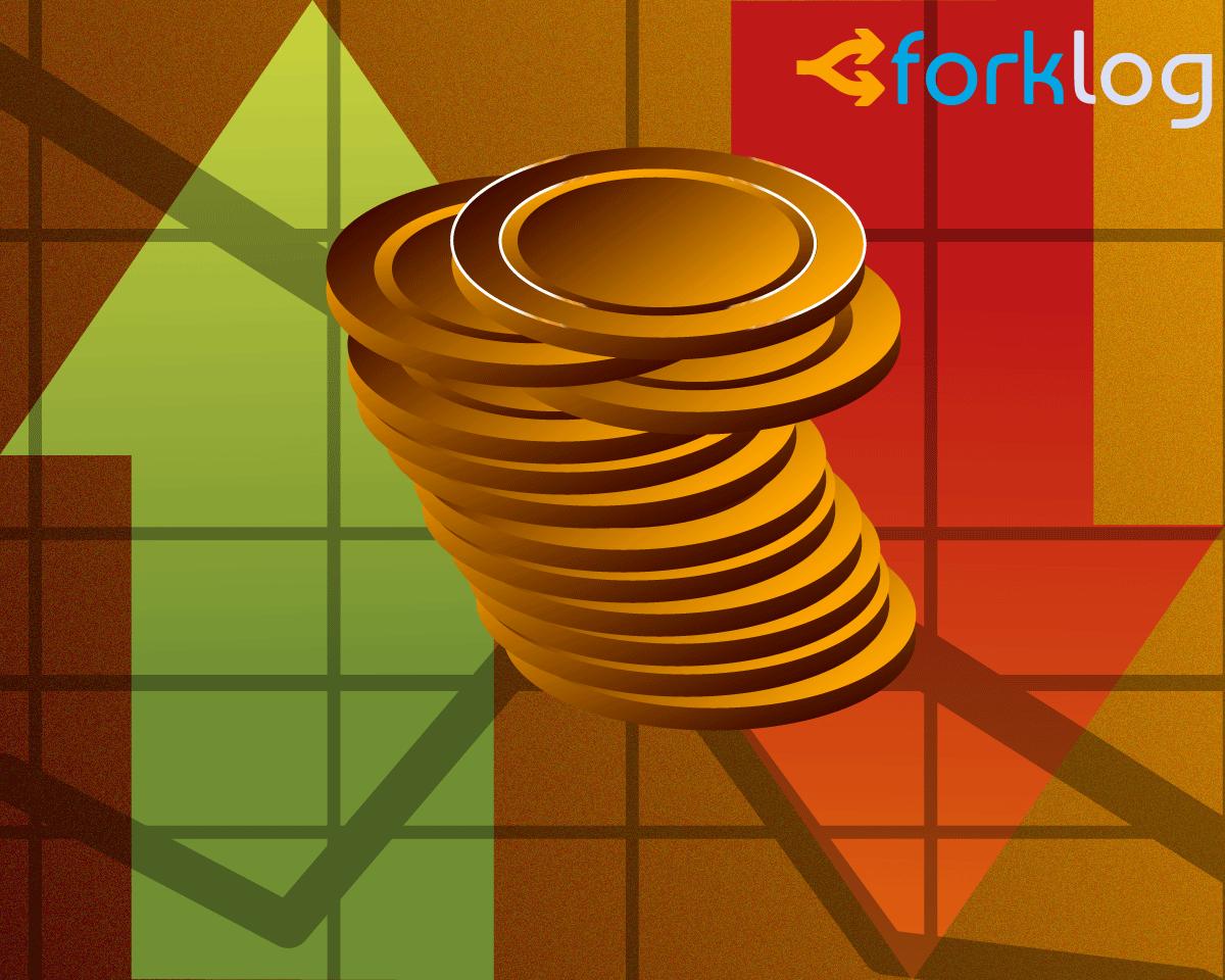 Биржа криптовалютных опционов Sparrow привлекла $3,5 млн при поддержке BitMEX